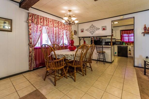 122 Scalock, Gordonville, TX - USA (photo 4)