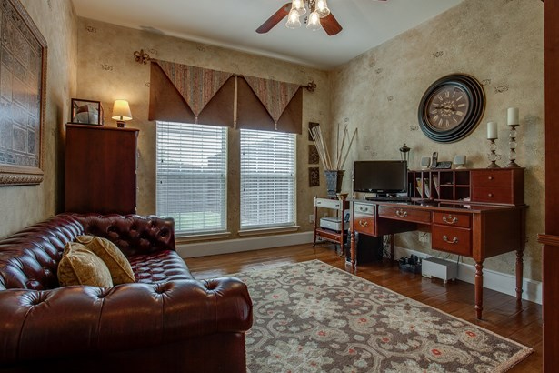 1221 Tralee Lane, Garland, TX - USA (photo 5)