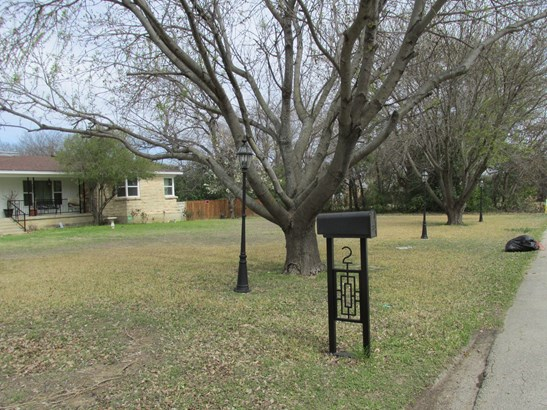 2 Chelsea Drive, Fort Worth, TX - USA (photo 2)
