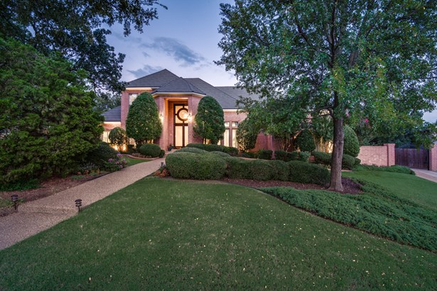 1311 Concord Avenue, Southlake, TX - USA (photo 2)