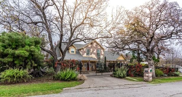 7321 Craig Street, Fort Worth, TX - USA (photo 2)