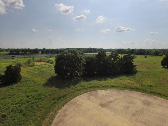 2044 Westview Drive, Wills Point, TX - USA (photo 3)