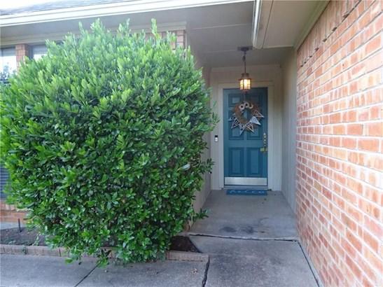 707 Tyler Court, Duncanville, TX - USA (photo 2)