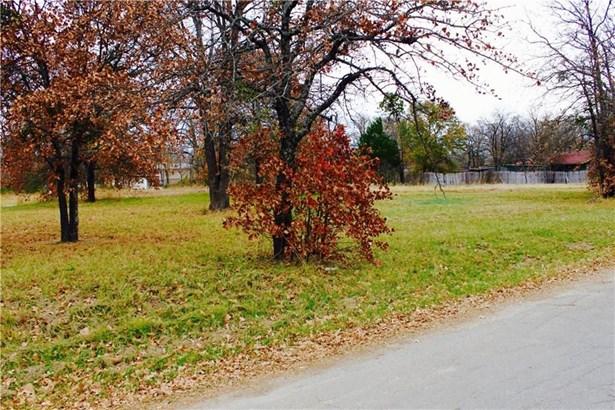 0000 Morris Drive, Quinlan, TX - USA (photo 3)
