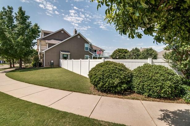 10340 Cedar Lake Drive, Providence Village, TX - USA (photo 2)