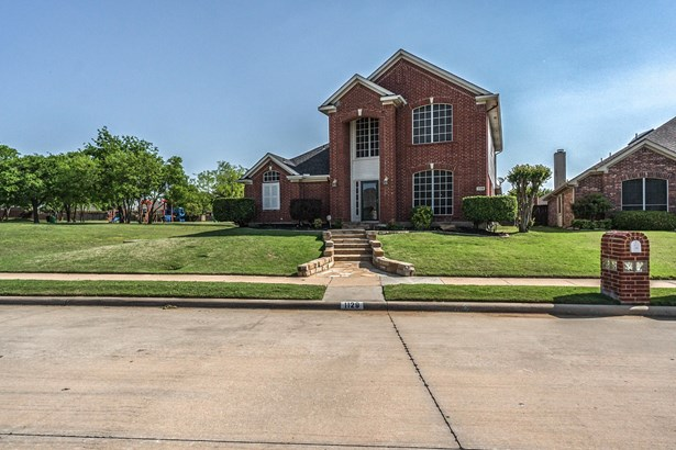 1129 Brittany Place, Lewisville, TX - USA (photo 1)