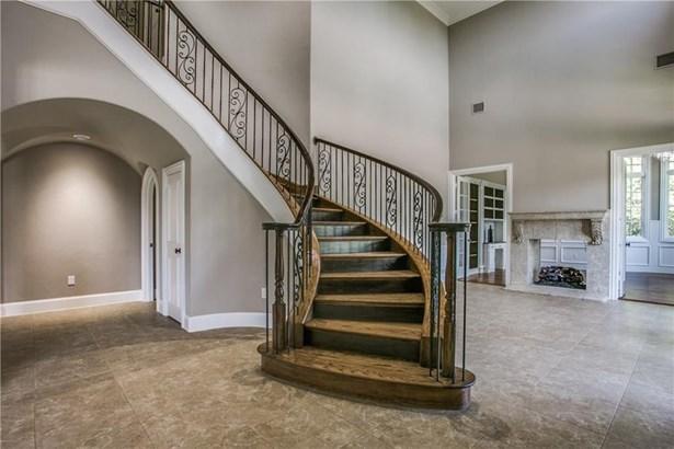 6409 Carmel Falls Court, Mckinney, TX - USA (photo 3)