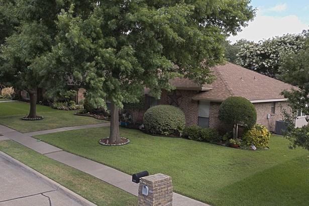 3605 Andrea Lane, Rowlett, TX - USA (photo 1)