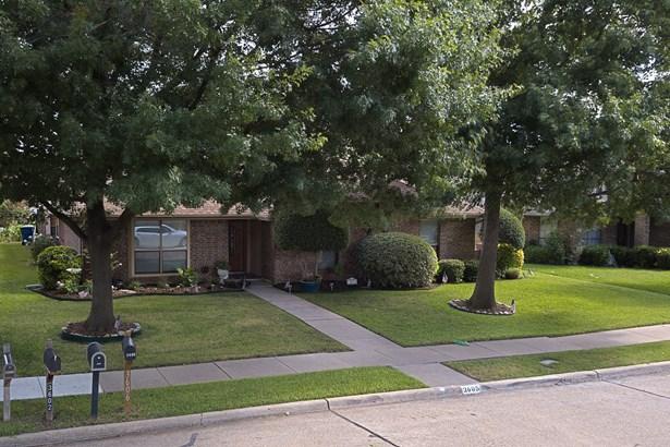 3605 Andrea Lane, Rowlett, TX - USA (photo 2)