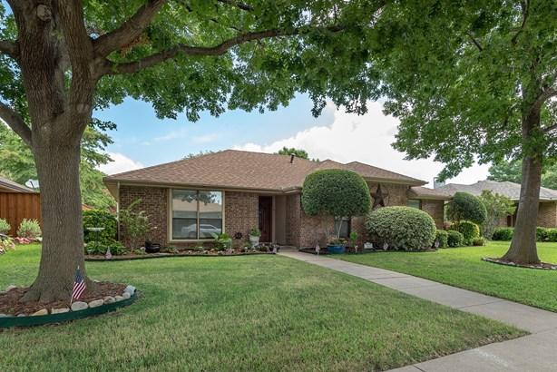 3605 Andrea Lane, Rowlett, TX - USA (photo 3)
