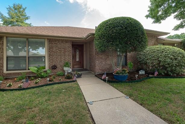 3605 Andrea Lane, Rowlett, TX - USA (photo 5)