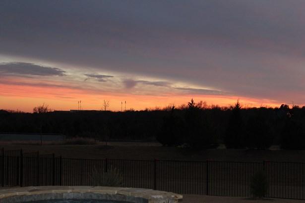 701 Calm Crest Drive, Rockwall, TX - USA (photo 5)