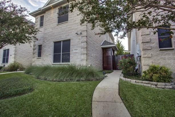 2548 Wedglea Drive, Dallas, TX - USA (photo 2)