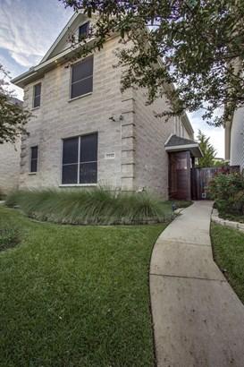 2548 Wedglea Drive, Dallas, TX - USA (photo 3)