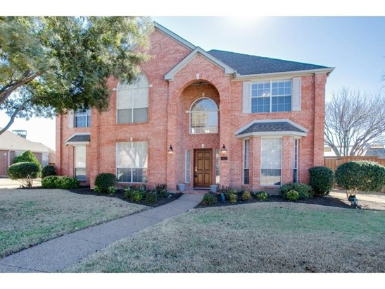 4432 Buchanan Drive, Plano, TX - USA (photo 1)