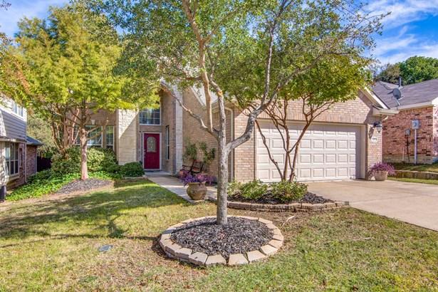 2670 Nova Park Court, Rockwall, TX - USA (photo 1)