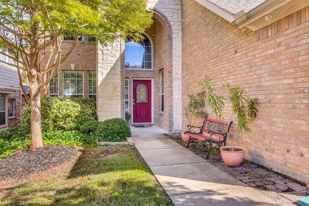 2670 Nova Park Court, Rockwall, TX - USA (photo 2)