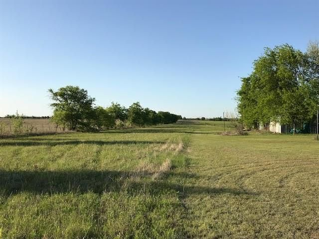 10490 Gregory Road, Sanger, TX - USA (photo 1)