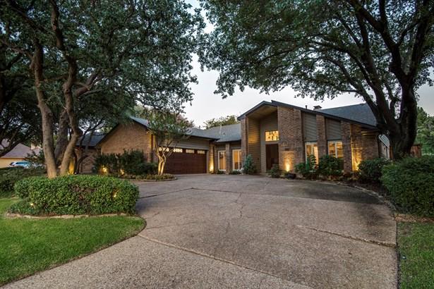 14514 Park Lake Court, Farmers Branch, TX - USA (photo 1)