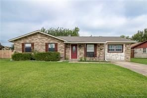 1000 Swanner Drive, Howe, TX - USA (photo 1)