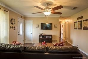 1000 Swanner Drive, Howe, TX - USA (photo 3)