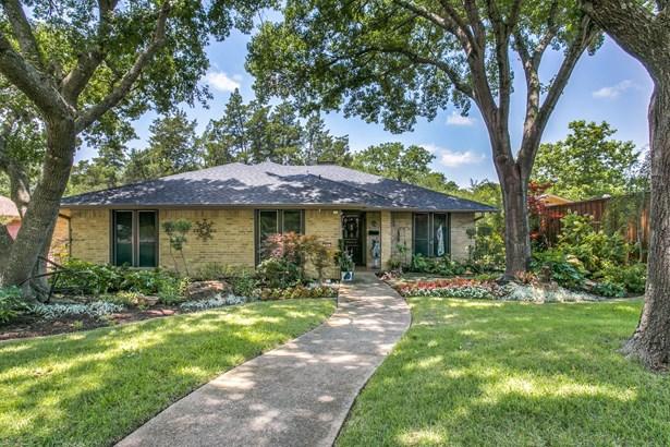 702 S Forest Lane, Duncanville, TX - USA (photo 1)