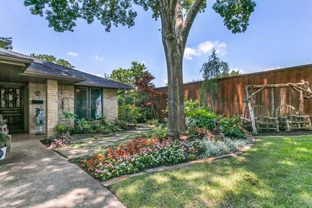702 S Forest Lane, Duncanville, TX - USA (photo 3)