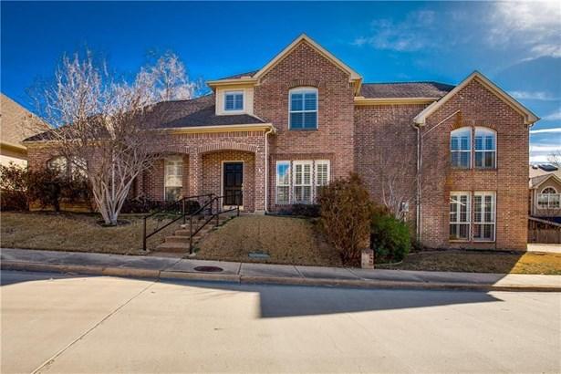 8678 Coppertowne Lane, Dallas, TX - USA (photo 1)