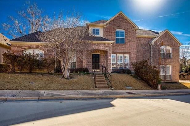 8678 Coppertowne Lane, Dallas, TX - USA (photo 2)