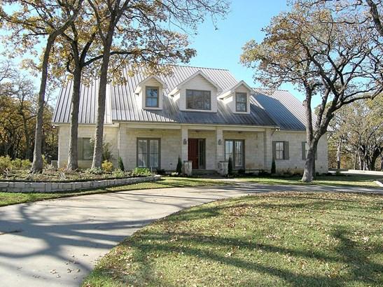 133 Country Vista Circle, Burleson, TX - USA (photo 1)