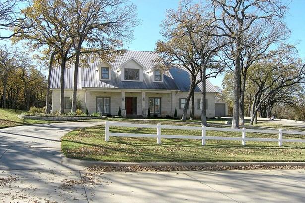 133 Country Vista Circle, Burleson, TX - USA (photo 2)