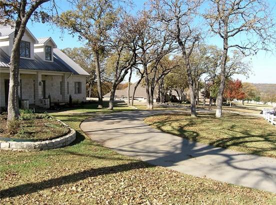 133 Country Vista Circle, Burleson, TX - USA (photo 3)