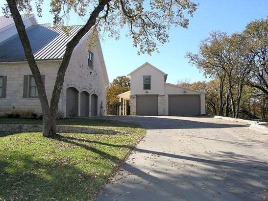 133 Country Vista Circle, Burleson, TX - USA (photo 4)