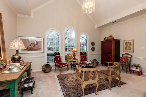 6401 Tiffany Oaks Lane, Arlington, TX - USA (photo 5)
