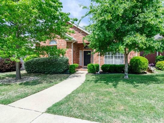 3711 Granbury Drive, Dallas, TX - USA (photo 1)