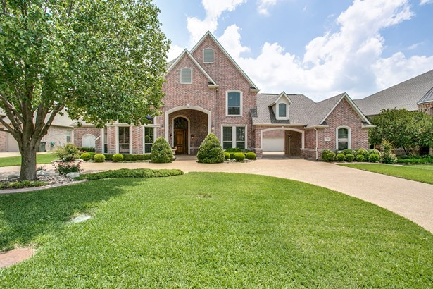 7206 Covewood Drive, Garland, TX - USA (photo 5)