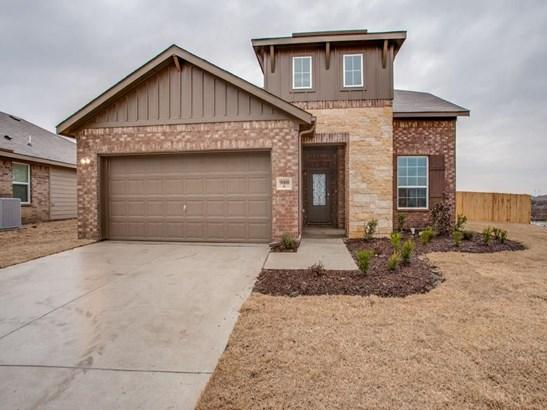 9000 Bald Cypress Street, Forney, TX - USA (photo 2)