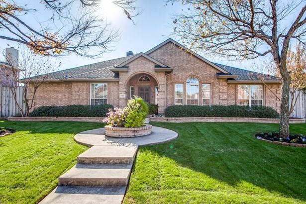 3106 Lochaven Drive, Rowlett, TX - USA (photo 1)