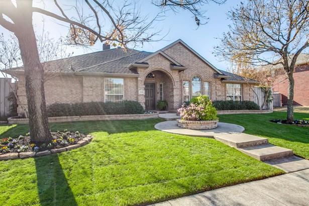 3106 Lochaven Drive, Rowlett, TX - USA (photo 2)