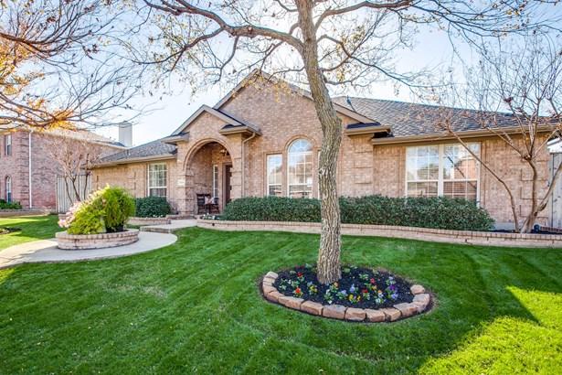 3106 Lochaven Drive, Rowlett, TX - USA (photo 3)