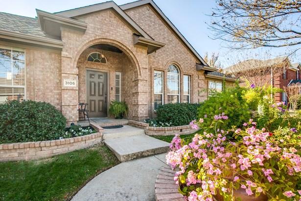 3106 Lochaven Drive, Rowlett, TX - USA (photo 4)