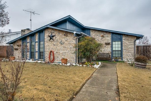 10254 Green Ash Road, Dallas, TX - USA (photo 1)