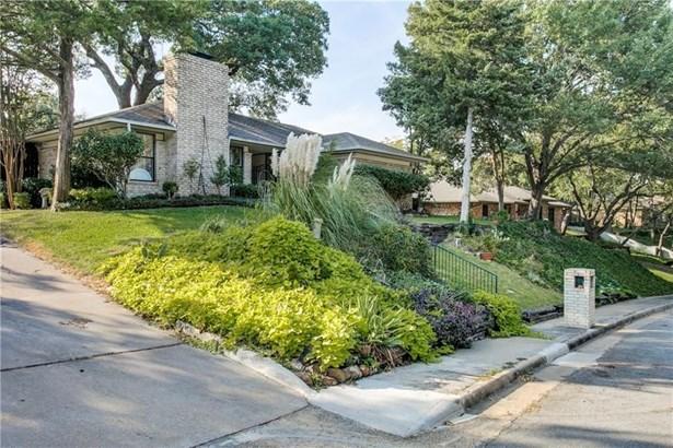 809 Braswell Street, Cedar Hill, TX - USA (photo 1)