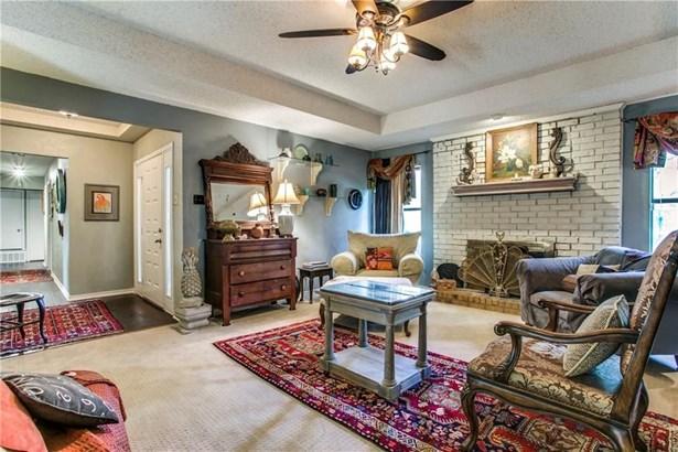 809 Braswell Street, Cedar Hill, TX - USA (photo 5)