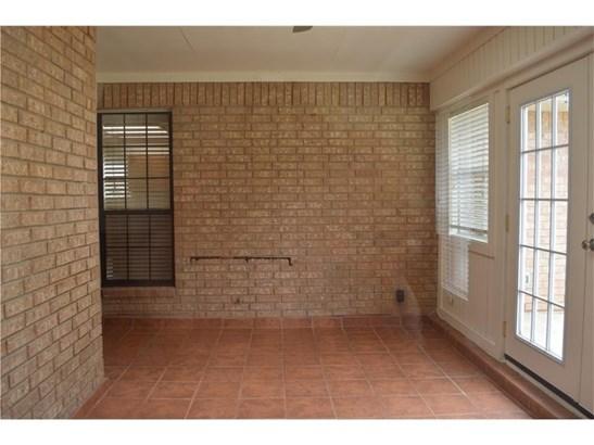 3107 Sweet Briar Street, Grapevine, TX - USA (photo 2)