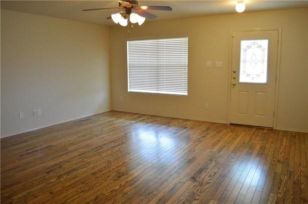 3107 Sweet Briar Street, Grapevine, TX - USA (photo 4)