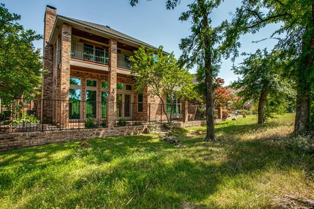 3014 Bluffview Drive, Garland, TX - USA (photo 1)