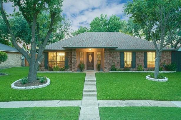 2509 Idlewood Drive, Garland, TX - USA (photo 1)