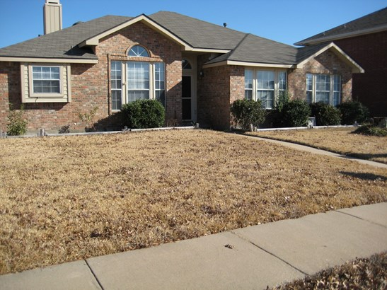 112 N Westgate Way, Wylie, TX - USA (photo 2)