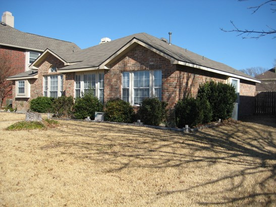 112 N Westgate Way, Wylie, TX - USA (photo 3)
